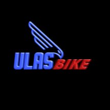 Logo ULASBike