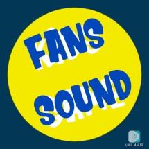 Logo fanssound