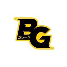 Logo budsgarage
