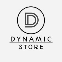 Logo Dynamic Store ID