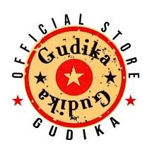 Logo GUDIKA OFFICIAL STORE