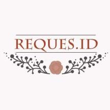 Logo RequesID