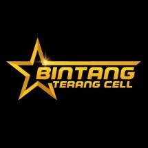 Logo Bintang Terang Cell