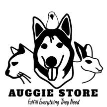 Logo AuggieStore