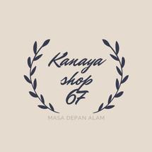 Logo kanayashop67