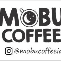 Logo butterfly bakery