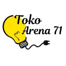 Logo Arena71