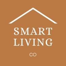 Logo Smart Living Co