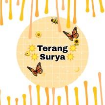 Logo terang surya