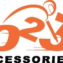 Logo NZ023 ACCESSORIES