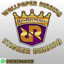 Logo ResRisStore