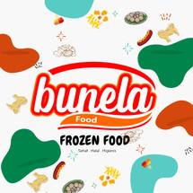 Logo bunelafood