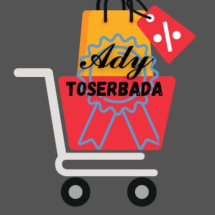 Logo ADYTOSERBADA