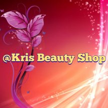 Logo KrisBeautyShop