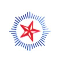 Logo TB Bintang-Terang