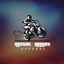 Logo rettail