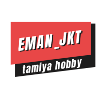 Logo tamiya Asemka mandiri