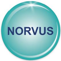 Norvus Indonesia