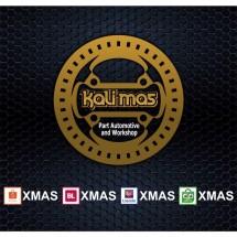 Logo kalimasjayaautomotivpart