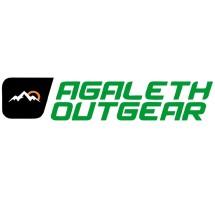 Logo Agaleth_Outgear