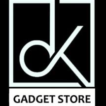 Logo DK-Gadget Store