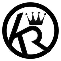 Logo KHAEL RAJA