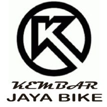 Logo Kembarjaya_bike