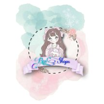 Logo Ren_Shops