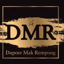 Logo Dapoer Mak Rempong