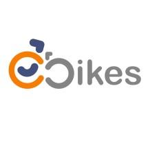 Logo JC Bikes