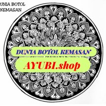Logo AYUBI.shop