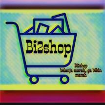 Logo Biobianshop