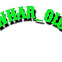 Logo DIZWHAR_olshop
