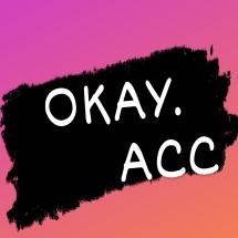 Logo OKAY ACC