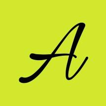 Logo Alfaiq shop