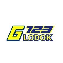 Logo Glodok123