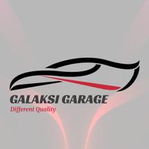 Logo Galaksi Cell