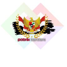Logo Pabrik_Bendera
