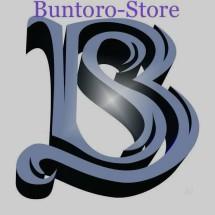 Logo Buntoro-Store