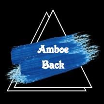Logo AmBoeback