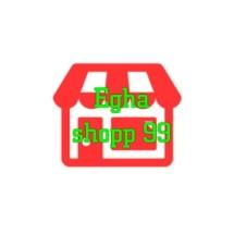 Logo Egha shopp 99