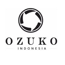 Logo Ozuko Official Store