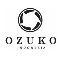 logo_ozuko