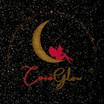 Logo CoCoGlow