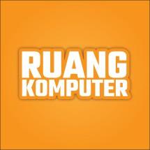 Logo Ruang Computerr
