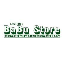 Logo BaBu Store