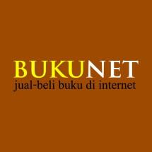 Logo Bukunet