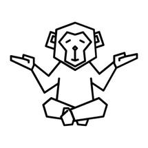 Logo Kongbren