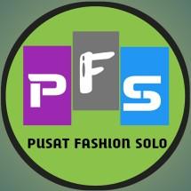 Logo PUSATFASHIONSOLO