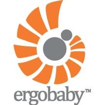 Logo Ergobaby Official Store